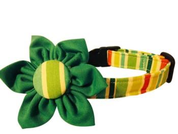 Christmas 28 Blossom Flower or Bow Tie