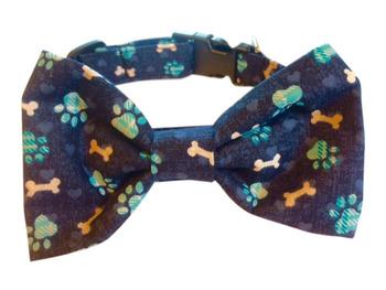 Milton Bow Tie