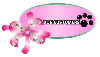 DOGGY Customers