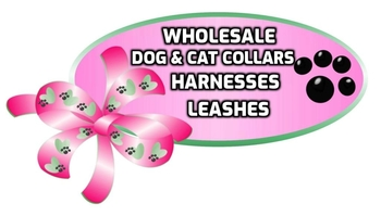 WHOLESALE COLLARS  HARNESSES