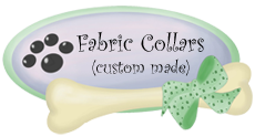 -Wholesale fabric dog collars, christmas dog collars, holiday pet collars, xm dog collars, santa dog collars, xm tree dog collars,custom made fabric dog collars, big dog collars, mastiff dog collars, great dane dog collars, pet gear, pet supplies, wholesale pet supplies, animal print fabric collars, pet gear, doggie collars, designer pet collars, martingale dog collars, martingale chain collars, heavy duty dog collars, strong dog collars, pretty fabrics dog collars, choke dog collars, metal buckle dog collars, strong dog collar, quick release metal buckles dog collars, retro mod dog collars, football dog collar, sports dog collar, pool billards dog collar, racing flames dog collars, jewish dog collar