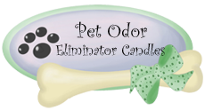 -pet odor elimantor candles, soy candles, pet candles, soy based cnadles