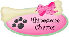 -Wholesale d ring pendant charms, pet personality pendants, low cost, high quality, dog collar charms