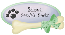 -Wholesale doggie shoes, booties, boots, jelly sandals, socks, discover great prices now, fun pet items, hot pink jelly sandals, open toe sandals, pink puppy lace shoes, baby blue dog shoes, mickey mouse jelly dog sandals, open paw mickey mouse pet shoes, dog socks, pink puppy socks, red dog socks, xxs teacup socks, small socks, medium dog socks, large dog socks, heart puppy socks, blue striped puppy socks,kitty cat socks, teacup puppy socks,