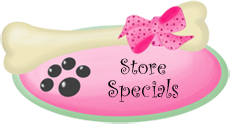 -Buy 1 leash get 1 free, free leash, BOGO free specials, dog leash specials, pink dog leash, teacup puppy leashes, black leashes,