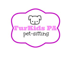 Fur Kids Pa Pet Sitting
