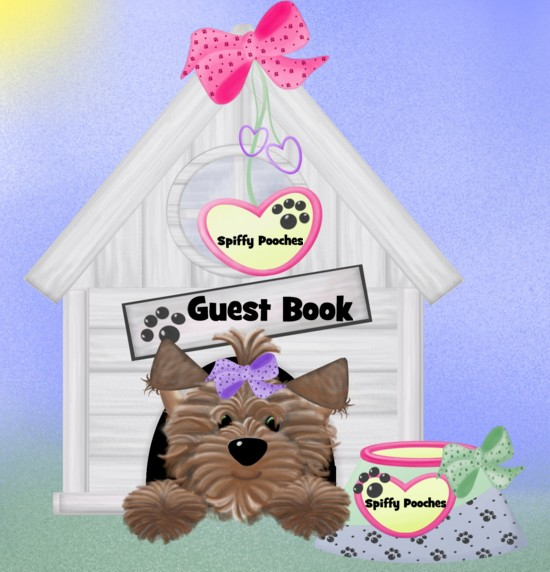 spiffy-pooches-guest-book